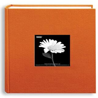 Pioneer 200-pocket Photo Album (Pack of 2)|https://ak1.ostkcdn.com/images/products/3834607/P11889809.jpg?impolicy=medium