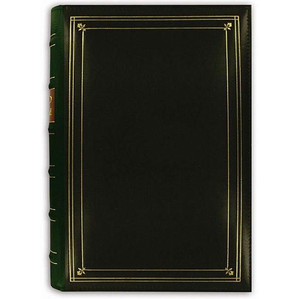 Pioneer Leather Photo Album