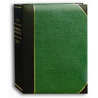 Pioneer 5x7 Photo Albums (Pack of 2)|https://ak1.ostkcdn.com/images/products/3834663/P11889778.jpg?impolicy=medium
