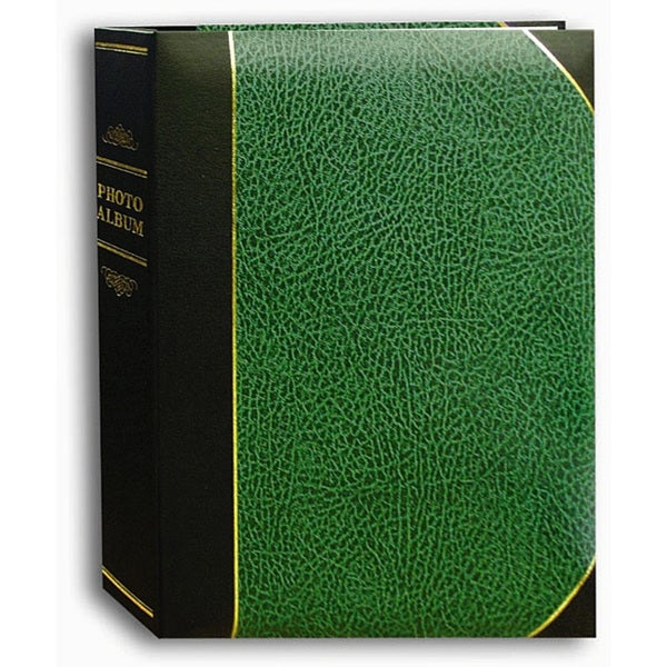 Shop Pioneer 5x7 Photo Albums Pack Of 2 On Sale Free Shipping