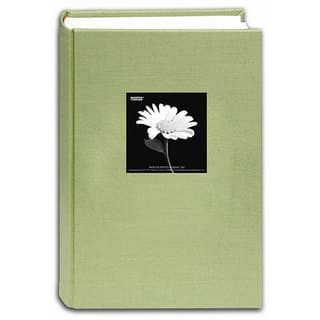 Buy Photo Albums Online At Overstockcom Our Best Albums Deals