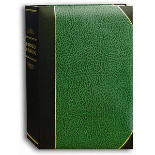 Pioneer 4x6-inch Photo Albums (Pack of 2 )|https://ak1.ostkcdn.com/images/products/3834676/P11889850.jpg?impolicy=medium