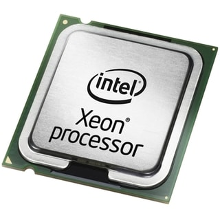 Intel Xeon DP Quad-core X5560 2.8GHz Processor