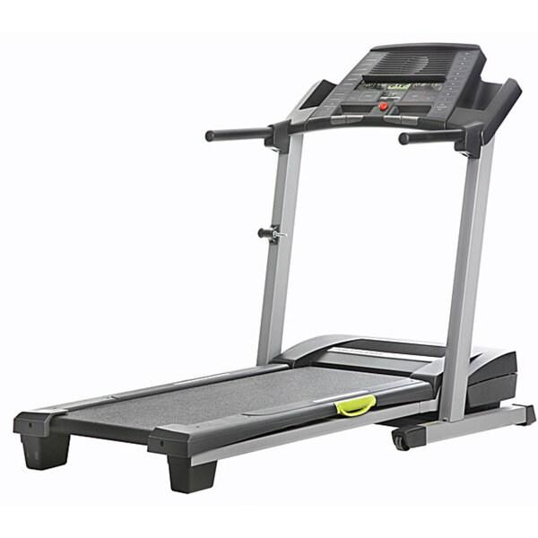 Proform Sport 1100 Treadmill