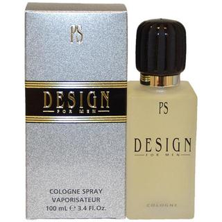 Design 3.4-ounce Cologne Spray