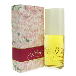 Revlon Jontue Women's 2.3-ounce Cologne Spray