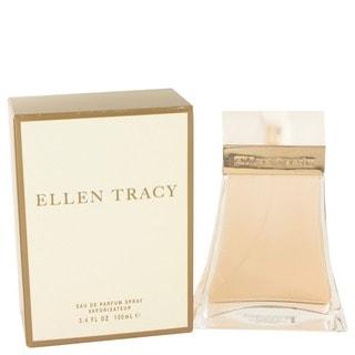 Ellen Tracy 3.4-ounce Eau de Parfum Spray