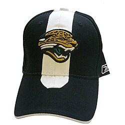 Reebok Jacksonville Jaguars Sideline Hat