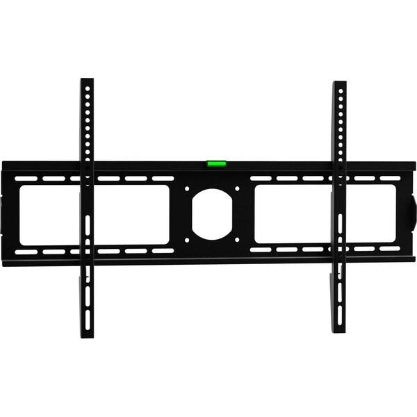 Shop Siig Low Profile Universal Fixed Lcd Plasma Tv Wall