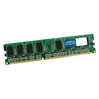 JEDEC Standard 2GB DDR3-1066MHz Unbuffered Dual Rank 1.5V 240-pin CL7