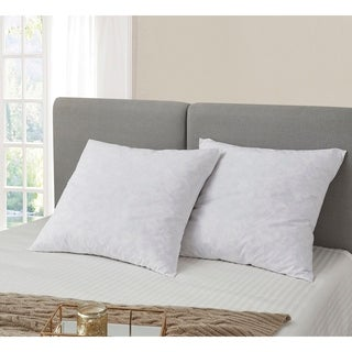 European Square 26 x 26 Inch Feather Pillows (Set of 2)|https://ak1.ostkcdn.com/images/products/3840979/P11896218.jpg?_ostk_perf_=percv&impolicy=medium