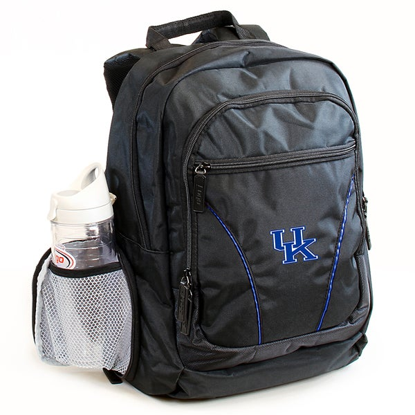 University of Kentucky 17-inch Laptop Backpack