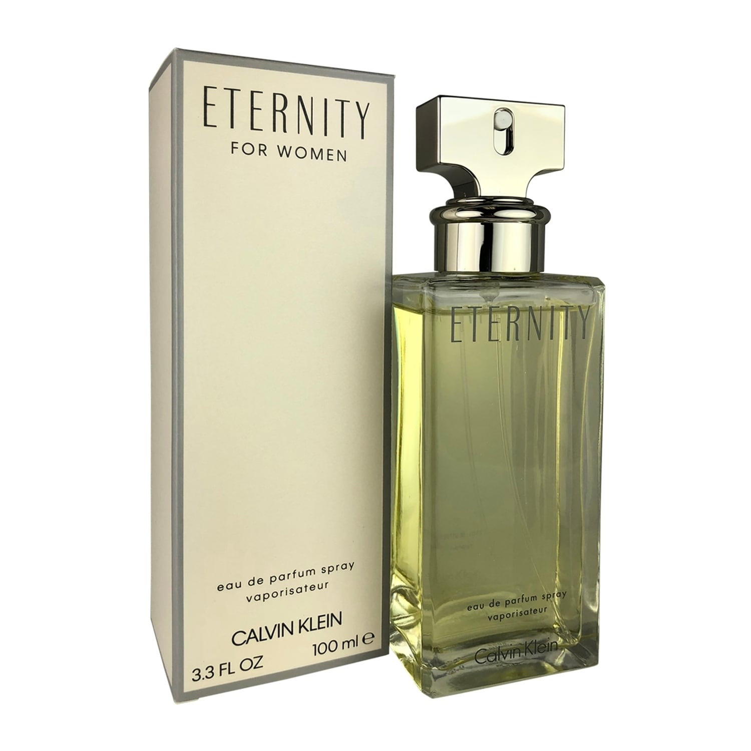 Buy Women s Fragrances Online at Overstock  7cc8684ae