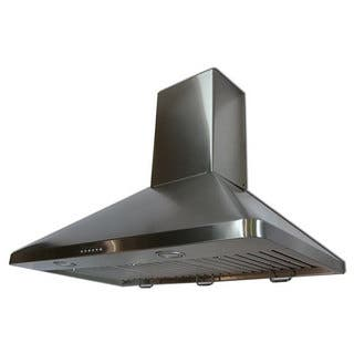 Cavaliere-Euro 30-inch Wall-mount Range Hood|https://ak1.ostkcdn.com/images/products/3845425/3845425/Cavaliere-Euro-30-inch-Wall-mount-Range-Hood-P11898764.jpg?impolicy=medium