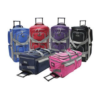42080eb7a0 Shop Olympia Luggage   Bags