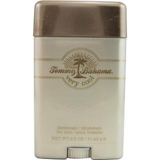 Tommy Bahama Very Cool Men's 2.5-ounce Deodorant