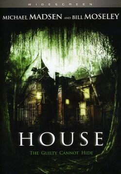 House (DVD)
