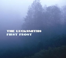 Lucksmiths - First Frost