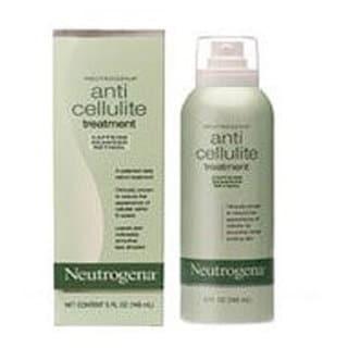 Neutrogena 5-ounce Anti-cellulite Treatment