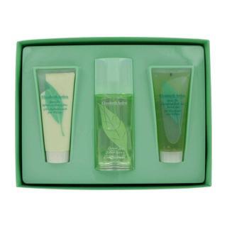 Elizabeth Arden Green Tea 3-piece Women's Fragrance Set