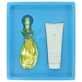 Giorgio Beverly Hills Wings Women's 2-piece Fragrance Set