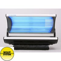 solar storm 32s tanning bed manual - photo #15