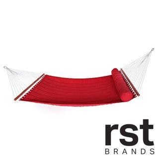 RST Sunbrella Hammock Bed