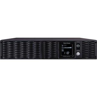 CyberPower Smart App Sinewave PR2200LCDRTXL2U 2150VA UPS
