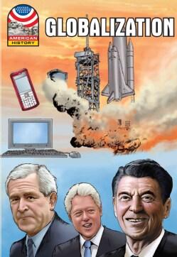 Globalization (1977-2008) (Paperback)