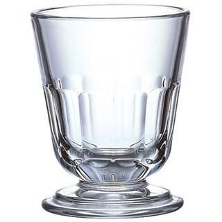 La Rochere Perigord Water Goblets (Set of 6)