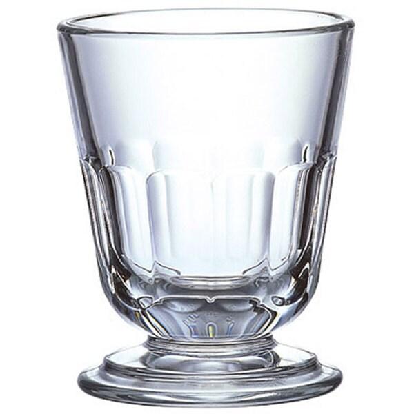 la rochere perigord water goblets set of 6 - Water Goblets