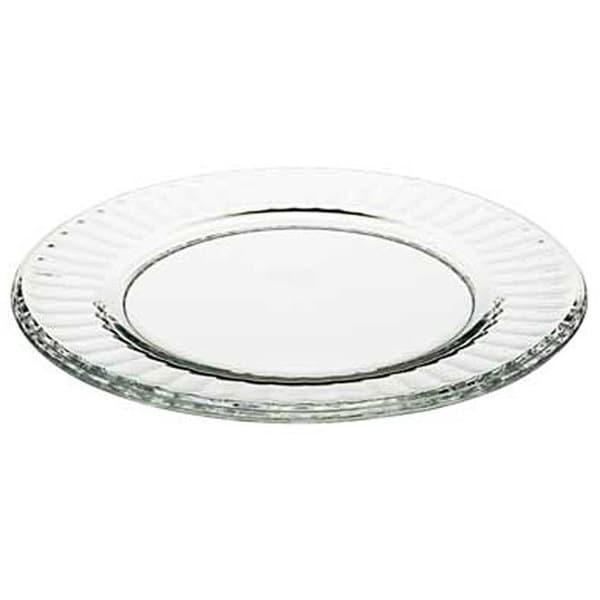 La Rochere Perigord 6-piece Dessert Plate Set