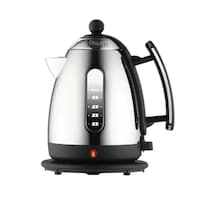 Shop Dualit Design Series Kettle Free Shipping Today Overstock
