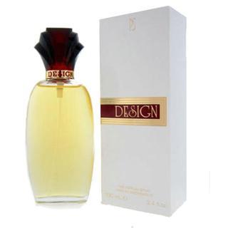 Paul Sebastian Design Women's 3.4-ounce Eau de Parfum Spray