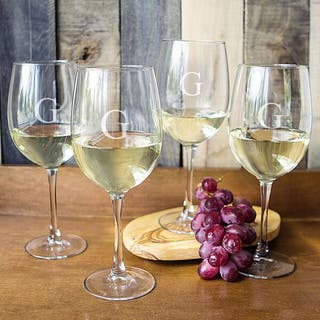 Personalized White Wine Glasses (Set of 4)|https://ak1.ostkcdn.com/images/products/3872528/P11921900.jpg?impolicy=medium