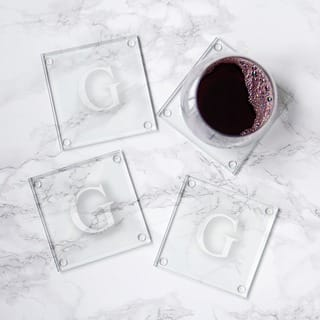 Personalized Glass Coasters (Set of 4)|https://ak1.ostkcdn.com/images/products/3874148/P11923208.jpg?impolicy=medium