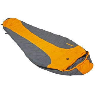 FeatherLite 20 Degree Ultra Light Sleeping Bag (2 options available)