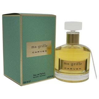 Carven Ma Griffe Women's 3.3-ounce Eau de Parfum Spray