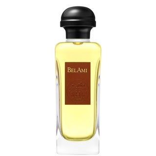 Bel Ami by Hermes Men's 3.3-ounce Eau de Toilette Spray