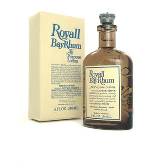 Royall Bayrhum by Royall Fragrances Men's Aftershave