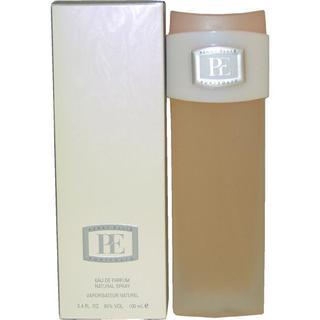 Perry Ellis Portfolio Women's 3.4-ounce Eau de Parfum Spray
