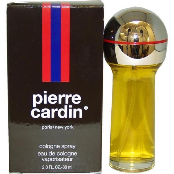 Pierre Cardin Men's 2.8-ounce Cologne Spray