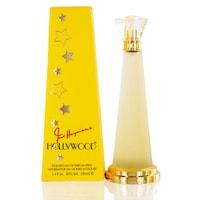16c0ea6e96e Fred Hayman Hollywood Women's 3.4-ounce Eau de Parfum Fragrance Spray
