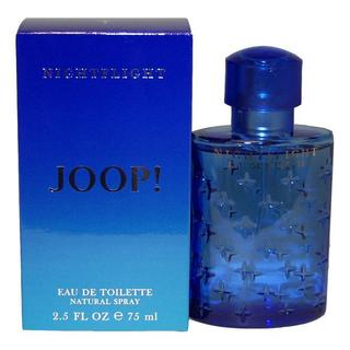 Joop Joop Nightflight Men's Fragrance Set