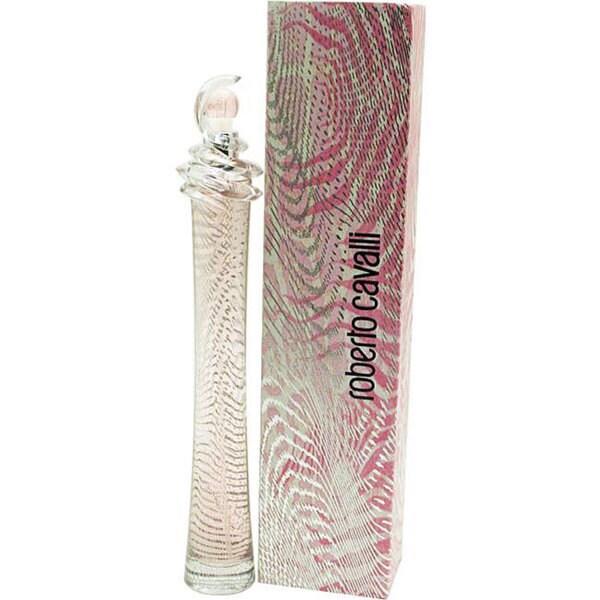 Roberto Cavalli 'Roberto Cavalli' Women's 2.5-ounce Eau de Parfum Spray
