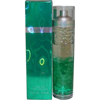 Ocean Pacific Endless Men's 2.5-ounce Cologne Spray
