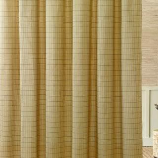 Tommy Bahama Palm Desert Shower Curtain
