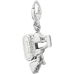 Sterling Silver Bull Dozer Charm|https://ak1.ostkcdn.com/images/products/3885584/Sterling-Silver-Bull-Dozer-Charm-P11932071a.jpg?impolicy=medium