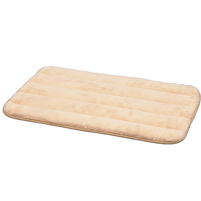 SnooZZy Sleeper 4000 Pet Bed (35 in. x 23 in.)