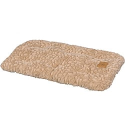 SnooZZy Cozy Comforter 4000 Pet Bed (35 in. x 22 in.)